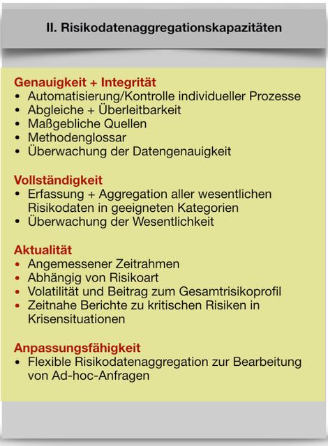 Bankinside       Das offizielle deutsche Nachschlagewerk für alle ...
