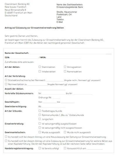 meldung österreichische kapitaleinkünfte